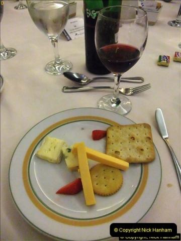 2013-06-17 Formal Night Dinner.  (12)