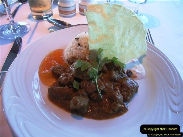 2013-06-19 Yacht Club Dinner.  (10)