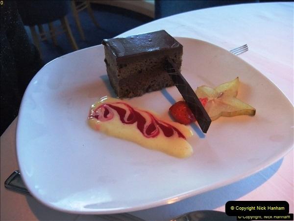 2013-06-19 Yacht Club Dinner.  (13)
