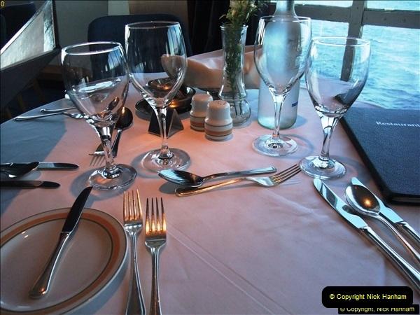 2013-06-19 Yacht Club Dinner.  (3)