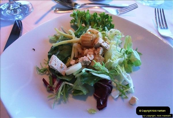 2013-06-19 Yacht Club Dinner.  (6)