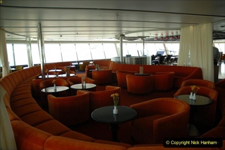 2012-05-13 Norway Cruise. Dover & North Sea.  (23)023