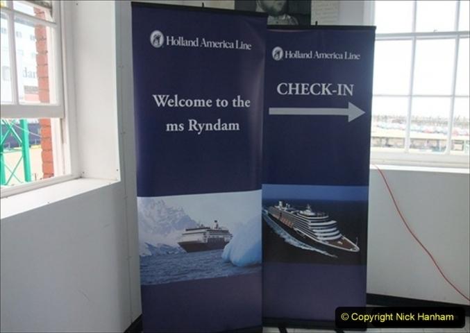 2012-05-13 Norway Cruise. Dover & North Sea.  (5)005