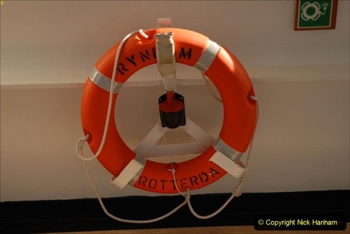 2012-05-13 Norway Cruise. Dover & North Sea.  (64)064