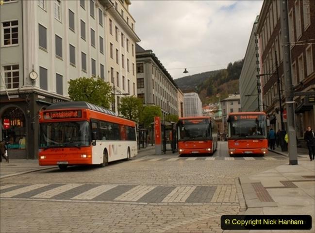 2012-05-15 Norway Cruise. Bergen.  (109)213