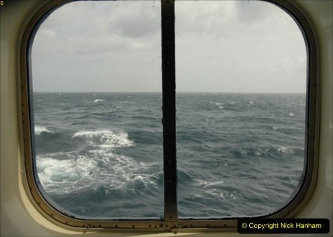 2012-05-15 Norway Cruise. Bergen.  (1)105
