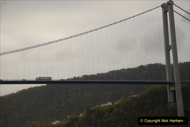 2012-05-15 Norway Cruise. Bergen.  (11)115