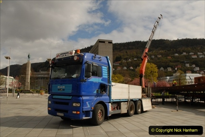 2012-05-15 Norway Cruise. Bergen.  (112)216