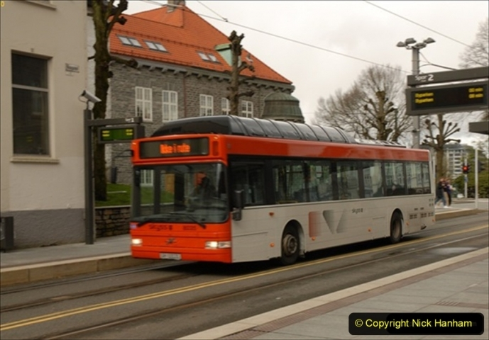 2012-05-15 Norway Cruise. Bergen.  (115)219