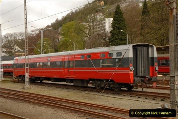 2012-05-15 Norway Cruise. Bergen.  (118)222