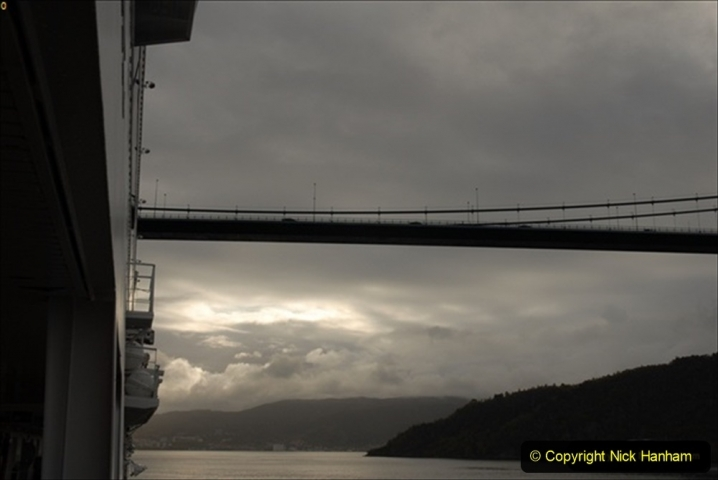2012-05-15 Norway Cruise. Bergen.  (12)116