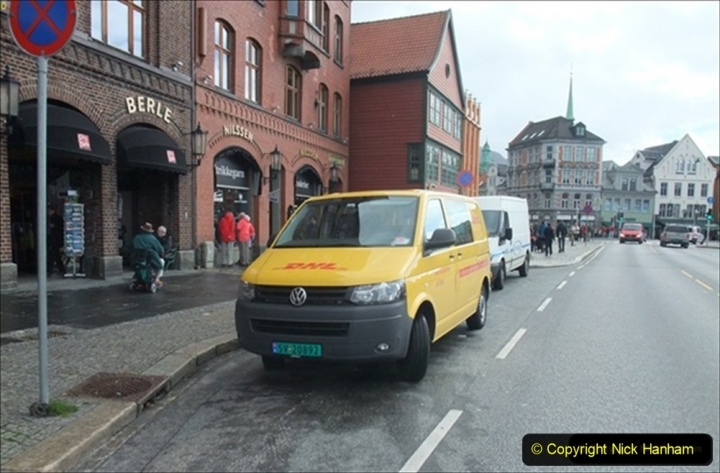 2012-05-15 Norway Cruise. Bergen.  (137)241