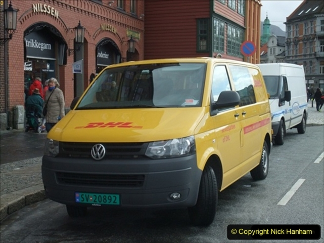 2012-05-15 Norway Cruise. Bergen.  (138)242