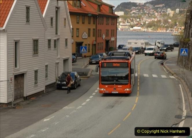 2012-05-15 Norway Cruise. Bergen.  (148)252