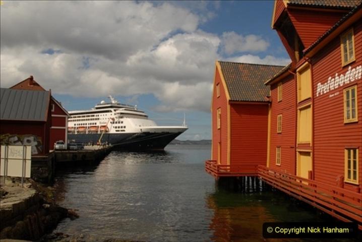 2012-05-15 Norway Cruise. Bergen.  (149)253