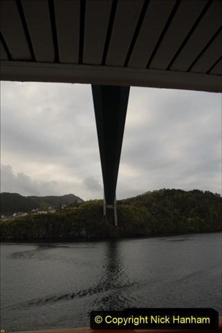 2012-05-15 Norway Cruise. Bergen.  (15)119