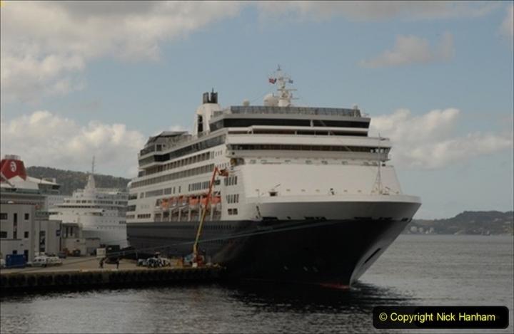 2012-05-15 Norway Cruise. Bergen.  (153)257