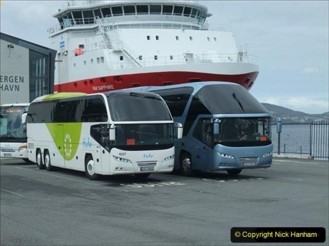2012-05-15 Norway Cruise. Bergen.  (159)263