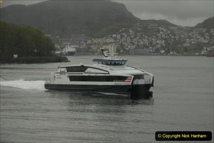 2012-05-15 Norway Cruise. Bergen.  (16)120