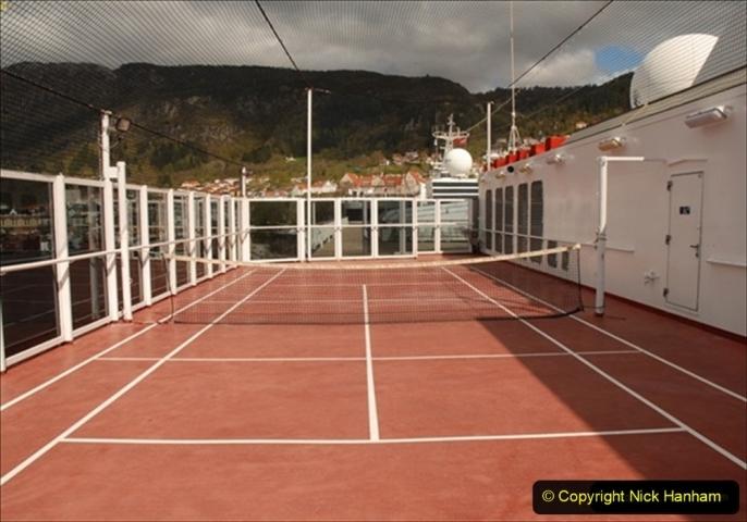 2012-05-15 Norway Cruise. Bergen.  (174)278