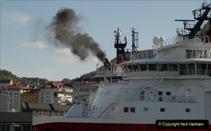 2012-05-15 Norway Cruise. Bergen.  (176)280