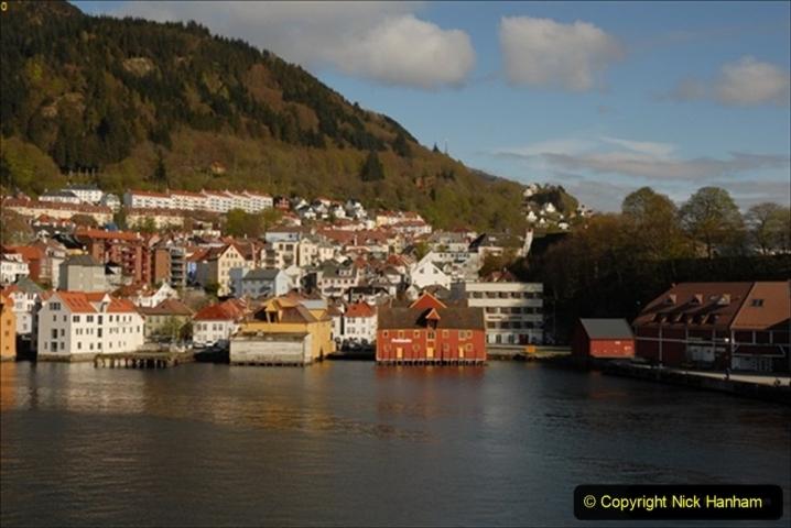 2012-05-15 Norway Cruise. Bergen.  (177)281