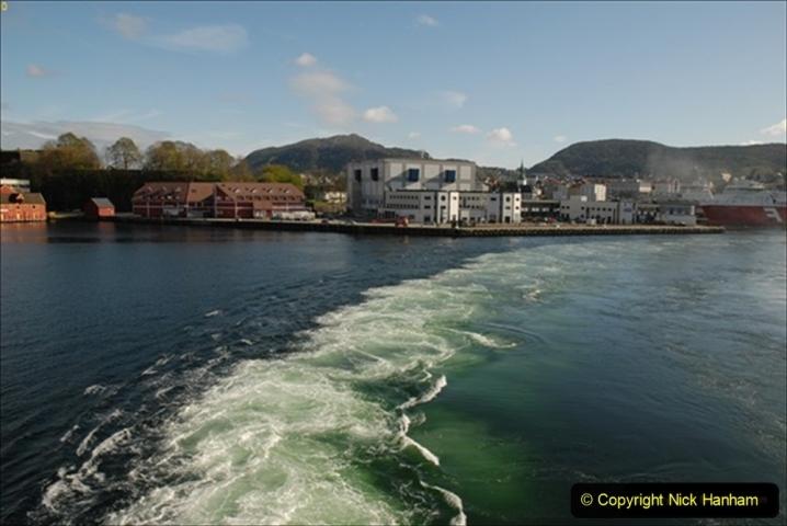 2012-05-15 Norway Cruise. Bergen.  (178)282