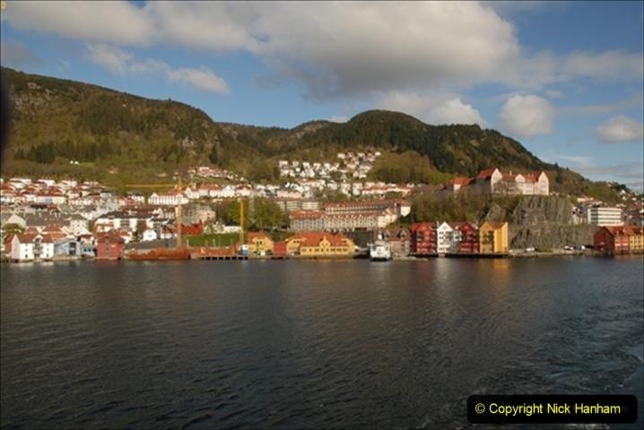 2012-05-15 Norway Cruise. Bergen.  (180)284