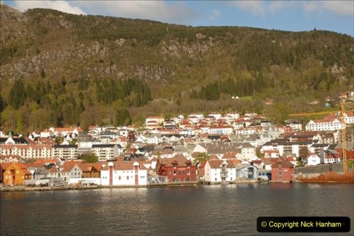 2012-05-15 Norway Cruise. Bergen.  (181)285