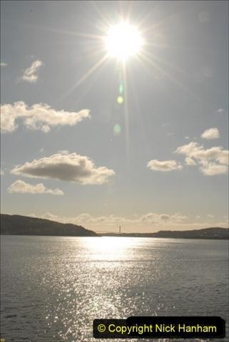 2012-05-15 Norway Cruise. Bergen.  (182)286