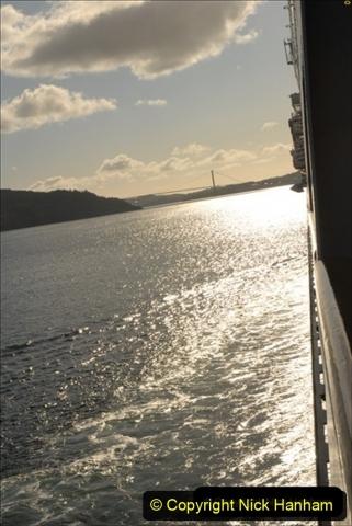 2012-05-15 Norway Cruise. Bergen.  (184)288