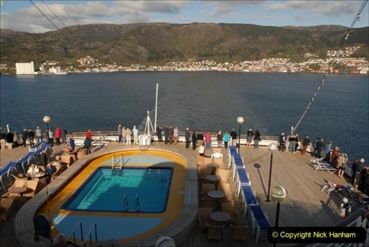 2012-05-15 Norway Cruise. Bergen.  (186)290