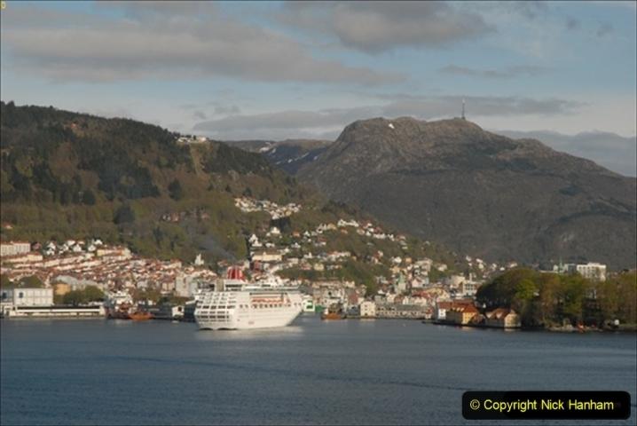 2012-05-15 Norway Cruise. Bergen.  (188)292