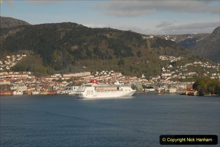 2012-05-15 Norway Cruise. Bergen.  (189)293