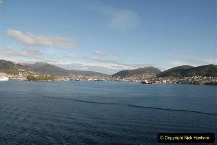 2012-05-15 Norway Cruise. Bergen.  (190)294