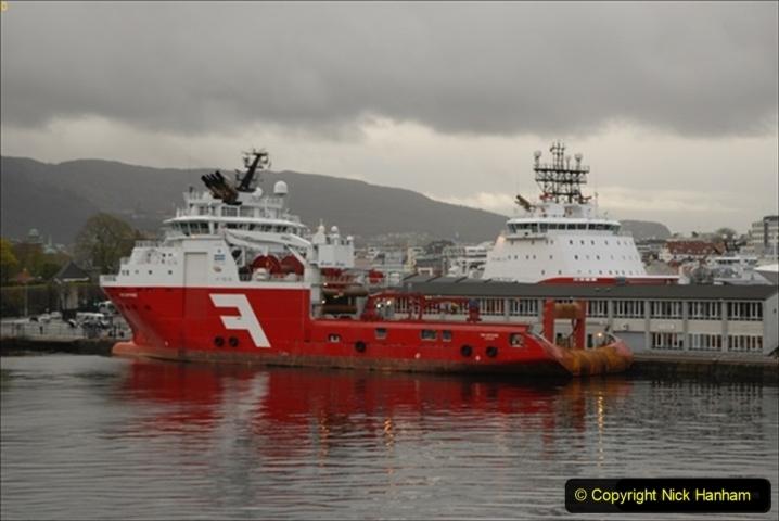2012-05-15 Norway Cruise. Bergen.  (19)123