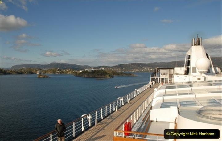 2012-05-15 Norway Cruise. Bergen.  (191)295