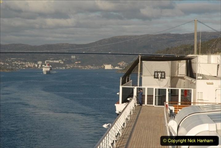 2012-05-15 Norway Cruise. Bergen.  (195)299