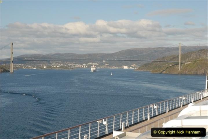 2012-05-15 Norway Cruise. Bergen.  (197)301
