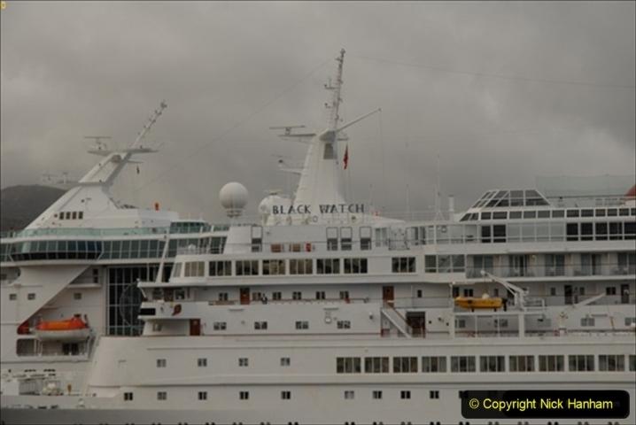 2012-05-15 Norway Cruise. Bergen.  (20)124