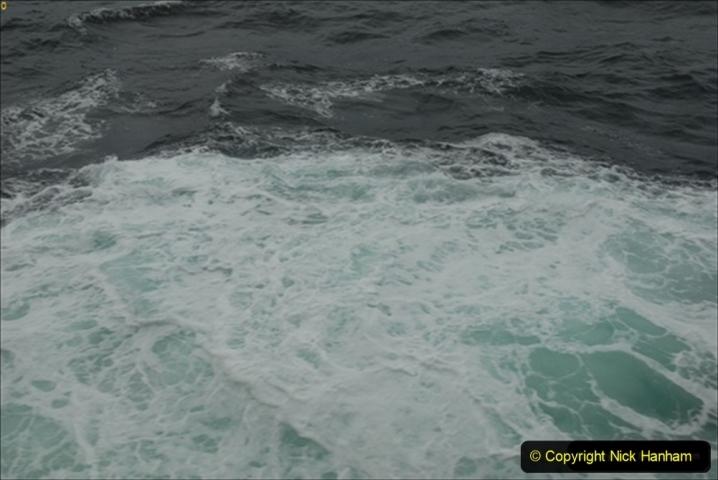 2012-05-15 Norway Cruise. Bergen.  (202)306