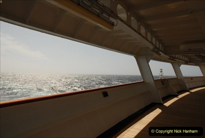 2012-05-15 Norway Cruise. Bergen.  (2)106