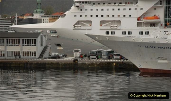 2012-05-15 Norway Cruise. Bergen.  (21)125