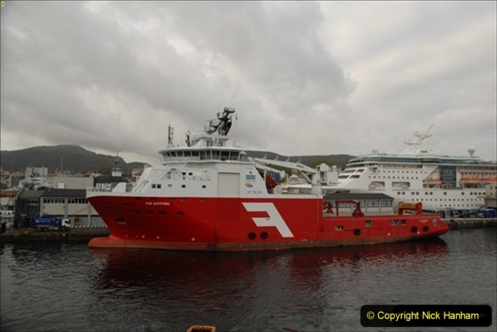 2012-05-15 Norway Cruise. Bergen.  (22)126