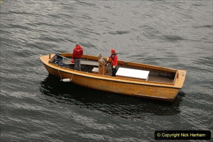 2012-05-15 Norway Cruise. Bergen.  (23)127