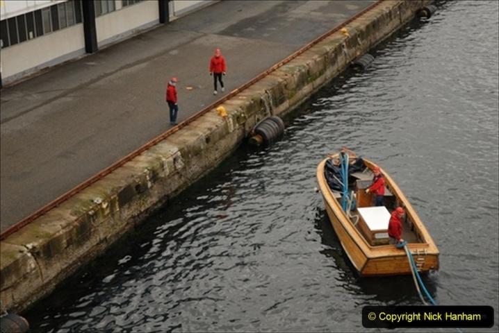 2012-05-15 Norway Cruise. Bergen.  (25)129