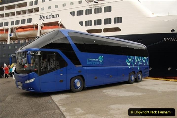2012-05-15 Norway Cruise. Bergen.  (29)133