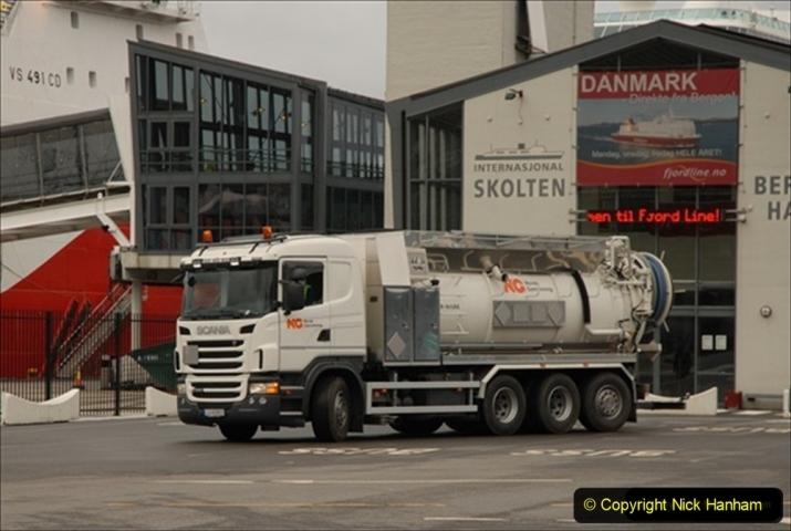 2012-05-15 Norway Cruise. Bergen.  (34)138
