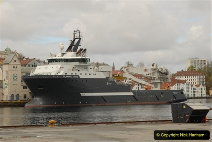 2012-05-15 Norway Cruise. Bergen.  (37)141