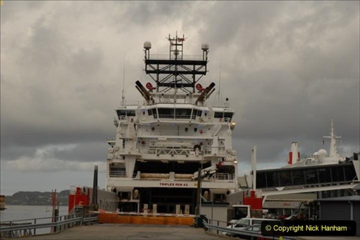 2012-05-15 Norway Cruise. Bergen.  (38)142